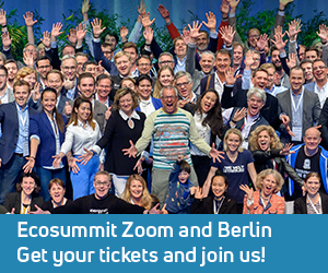 ecosummit_tickets_banner.png