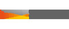 GTAI Logo