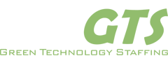 Green Technology Staffing